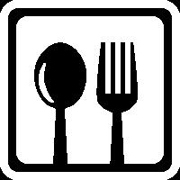LogoMakr (5)